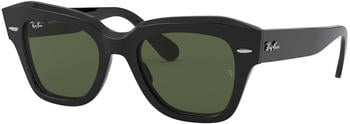 ray-ban-state-street-rb2186-901-31