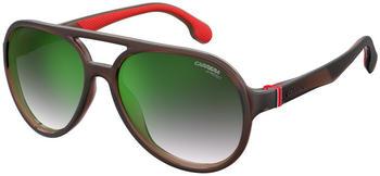 Carrera 5051/S 4IN/MT