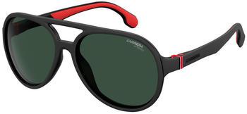 Carrera 5051/S 807/QT