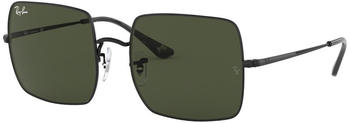 Ray-Ban Square Classic RB1971 914731