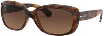 ray-ban-jackie-ohh-rb4101-642-43