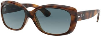 ray-ban-jackie-ohh-rb4101-642-3m
