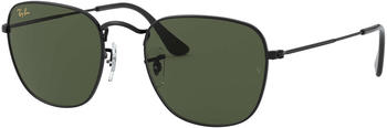 ray-ban-frank-legend-gold-rb3857-919931