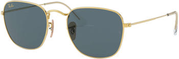 ray-ban-frank-legend-gold-rb3857-9196r5