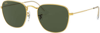 ray-ban-frank-legend-gold-rb3857-919631
