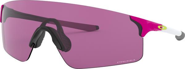 Oakley EVZero Blades OO9454-08