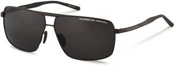 porsche-design-p8658-a