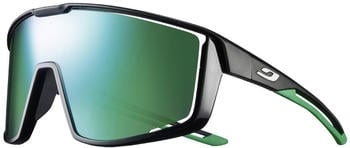 Julbo Fury J5311114 (black/green)