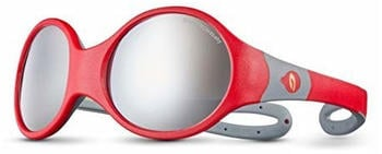 Julbo Loop L J5111213 (red/gray)