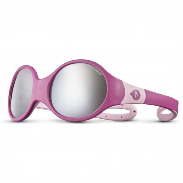 Julbo Loop L J5111226 (fuchsia/pink)
