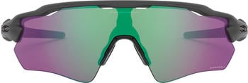 Oakley Radar EV Path OO9208-A138 (steel/prizm road jade)