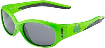 alpina-sports-alpina-flexxy-kids-a8466475-green-dino-c