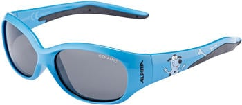 alpina-sports-alpina-flexxy-kids-a8466487-blue-dog-c