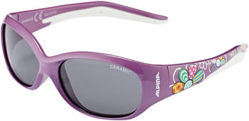 alpina-sports-alpina-flexxy-kids-a8466459-purple-flower-c