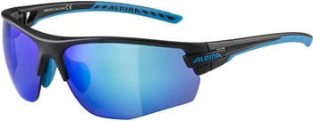 Alpina Tri-Scray 2.0 HR A8642331