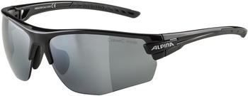 alpina-sports-alpina-tri-scray-20-hr-a8642330-black-cm-cmo-cc