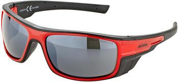 Alpina Chill Ice CM+ A8562051 red-black CM+