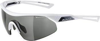 Alpina Nylos Shield VL A8633110 white VL