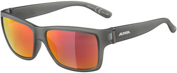 Alpina Kacey A8523320 cool grey matt CMR