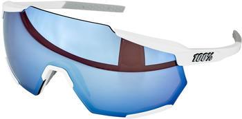 100-racetrap-matte-white-hiper-blue-multilayer-mirror-clear