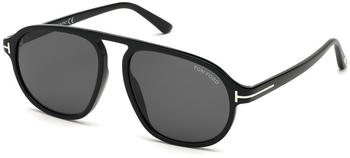 tom-ford-ft0755-01a