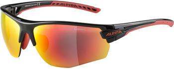 Alpina Tri-Scray 2.0 HR A8642332