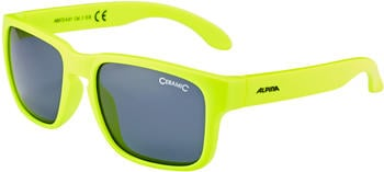 alpina-sports-alpina-mitzo-a8572461-neon-yellow-c