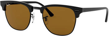 ray-ban-clubmaster-rb3016-w3389