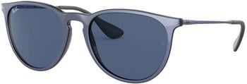 Ray-Ban Erika Color Mix RB4171 647180