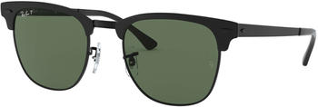 ray-ban-clubmaster-metal-rb3716-186-58