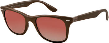 ray-ban-liteforce-rb4195