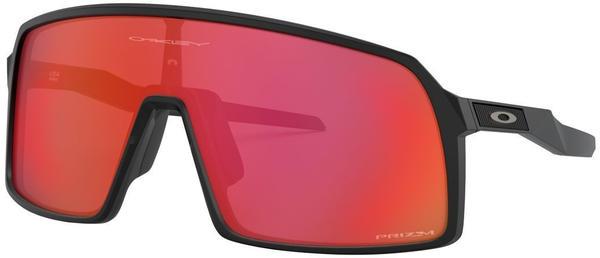 Oakley Sutro OO9406-1137