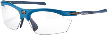 Rudy Project Rydon Slim pacific blue