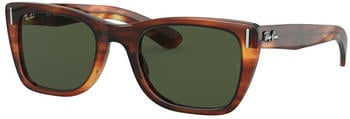 Ray-Ban Caribbean Legend Gold RB2248 954/31