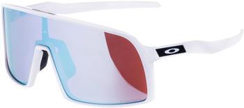 Oakley Sutro OO9406-2237