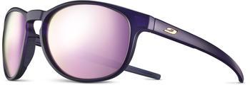 Julbo Elevate J5161126 (purple)