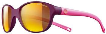 Julbo Romy J5081126 (matt plum/matt pink)