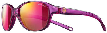 Julbo Romy J5081119 (translucent purple)