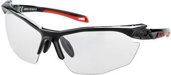 Alpina Twist Five HR VL+ A8592132 black-red VL+