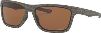 Oakley Holston OO9334-2258