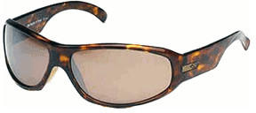 Smith Optics Smith Cause (tortoise/copper)