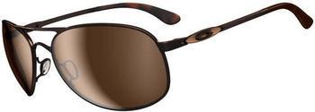 Oakley Given OO4068-02 (brunette/bronze)