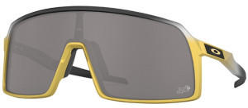 Oakley Sutro Tour de France OO9406-1837