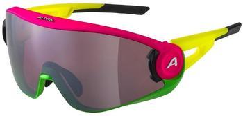 Alpina Sports Alpina 5W1NG Q A8654551