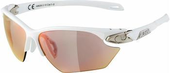 Alpina Sports Alpina TWIST FIVE S HR QV A8626510