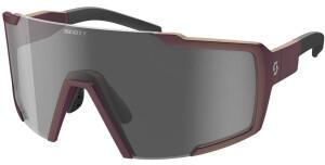 Scott Sports Scott Shield nitro purple/grey