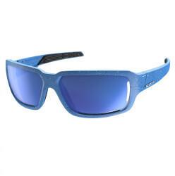 Scott Sports Scott Obsess ACS atlantic blue/blue chrome