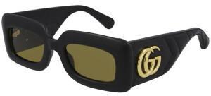 Gucci GG0816S 001