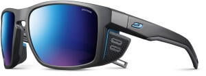 Julbo Shield J5061114 (black/blue)