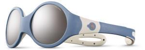 julbo-loop-m-j5332337-blue-grey